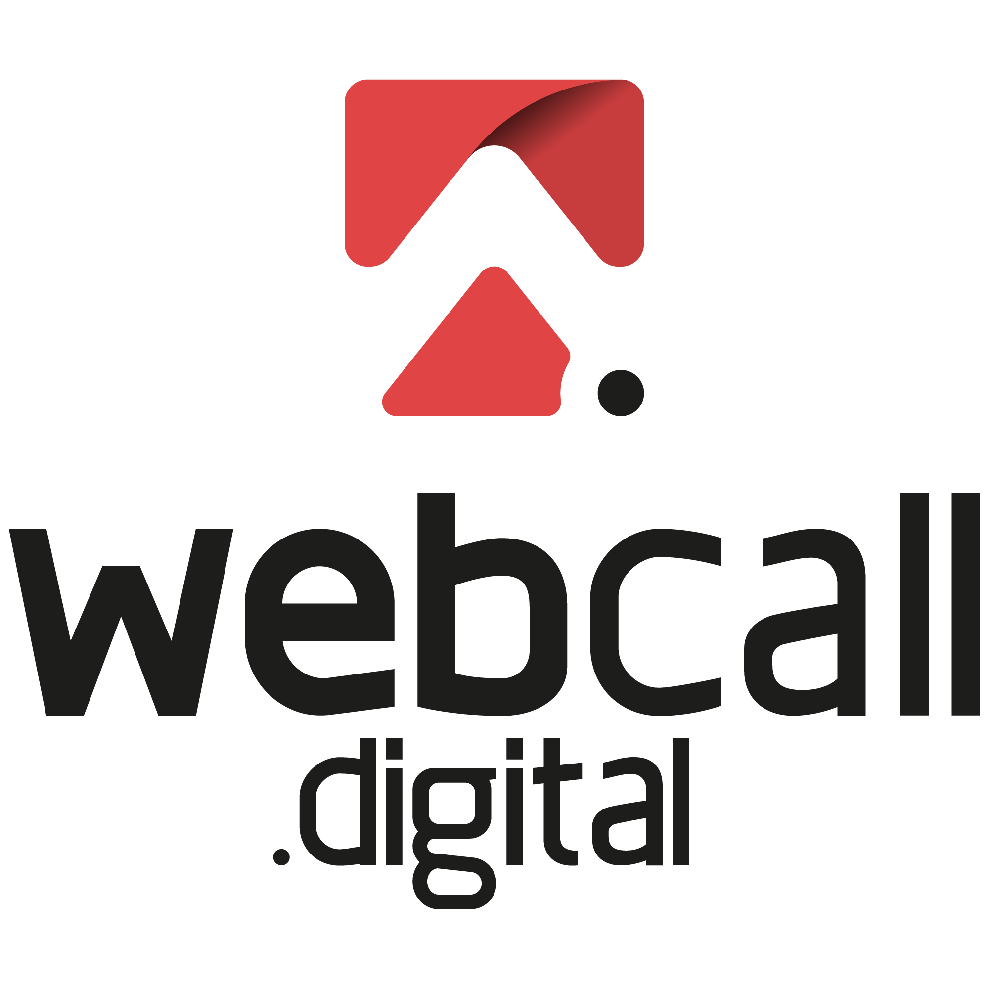 Webcall.digital
